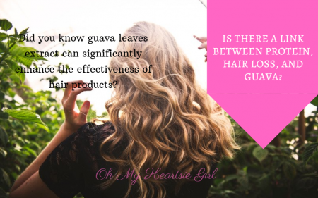 Is-there-a-link-between-protein-hair-loss-and-guava