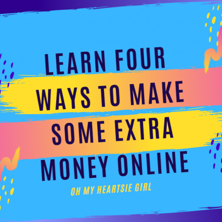 Learn-four-ways-to-make-money-online