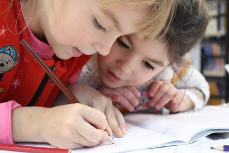 Money-Lessons-Youll-Want-to-Teach-Your-Kids