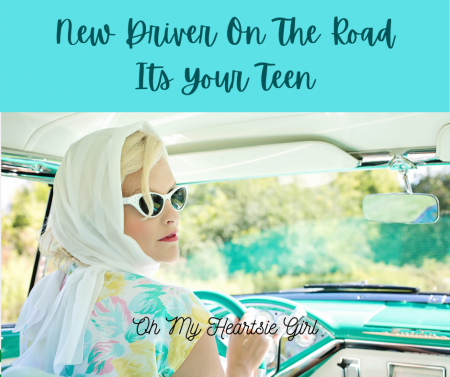 New-Driver-On-The-Road-Its-Your-Teen