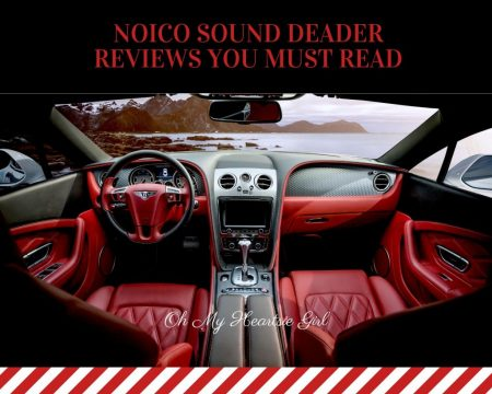 Noico-Sound-Deader-Reviews-You-Must-Read