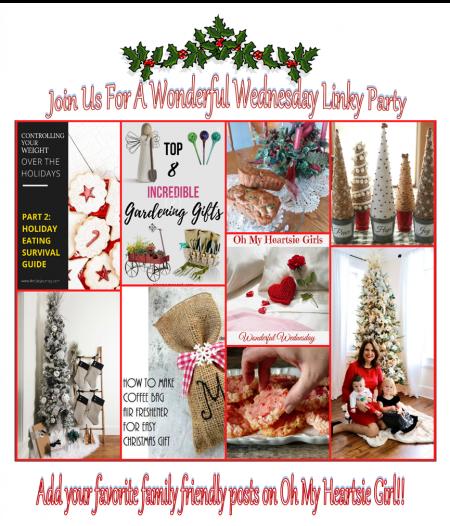 Oh-My-Heartsie-Girls-Wonderful-Wednesday-December-Features