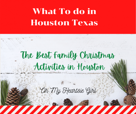 The-Best-Family-Christmas-Activities-in-Houston