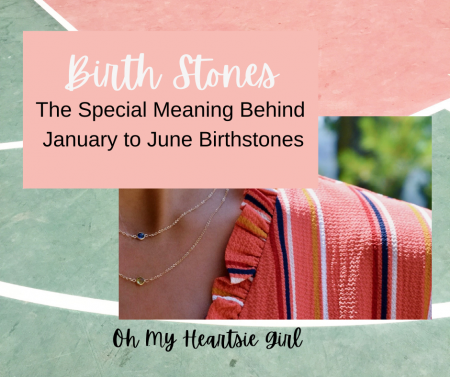 The-Special-Meaning-Behind-January-to-June-Birthstones
