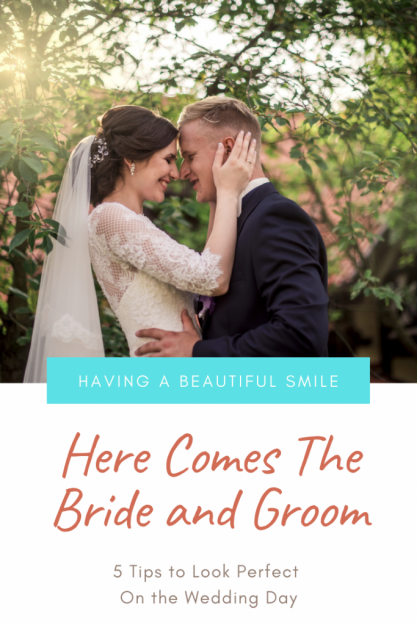 The-first-tip-to-look-perfect-on-the-wedding-day-is-to-improve-your-smile.