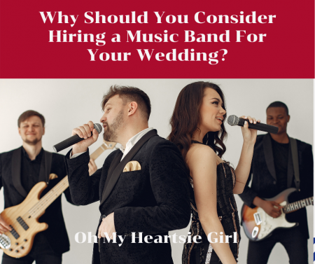 Why-Should-You-Consider-Hiring-a-Music-Band-For-Your-Wedding
