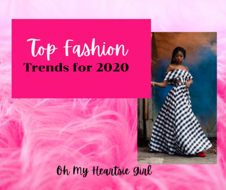 Womens-fashion-trends-2020