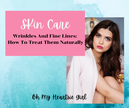 Wrinkles-And-Fine-Lines-How-To-Treat-Them-Naturally