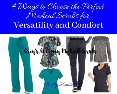 4-Ways-of-Choosing-comfortable-scrubs-like-those-seen-on-Greys-Anatomy