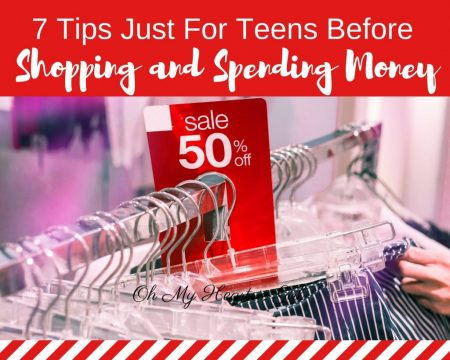 7-Tips-Just-For-Teens-Before-Shopping-and-Spending-Money