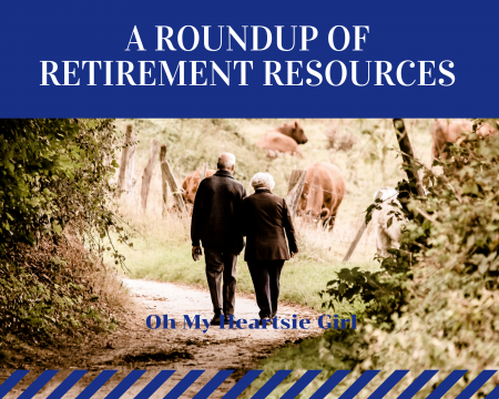 A-Roundup-Of-Retirement-Resources