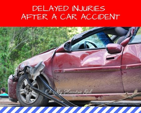 Delayed-Injuries-after-a-Car-Accident