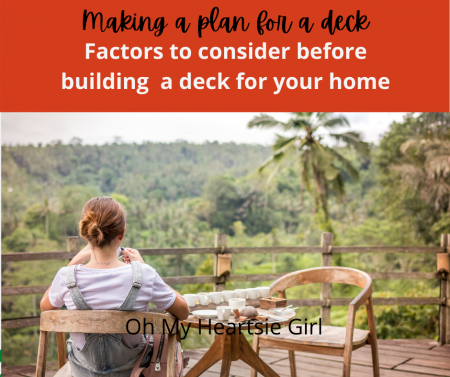 Factors-to-consider-when-planning-to-build-a-deck-for-your-home