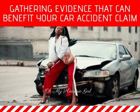 Gathering-Evidence-That-Can-Benefit-Your-Car-Accident-Claim