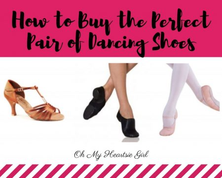 How-to-Buy-the-Perfect-Pair-of-Dancing-Shoes.