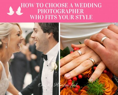 How-to-Choose-a-Wedding-Photographer-Who-Fits-Your-Style