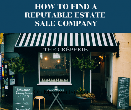 How-to-Find-a-Reputable-Estate-Sale-Company.