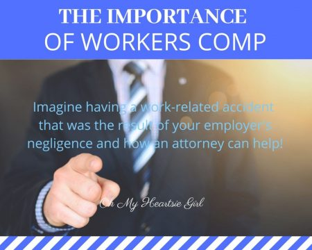 Imagine-having-a-work-related-accident-that-was-the-result-of-your-employers-negligence-and-why-you-need-an-attorney