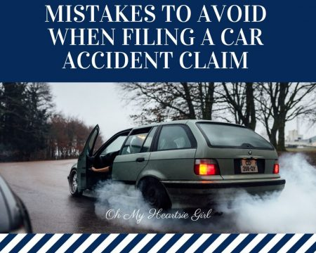 Mistakes-to-Avoid-When-Filing-a-Car-Accident-Claim-in-Denver