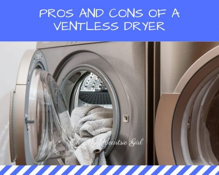 Pros-And-Cons-Of-A-Ventless-Dryer