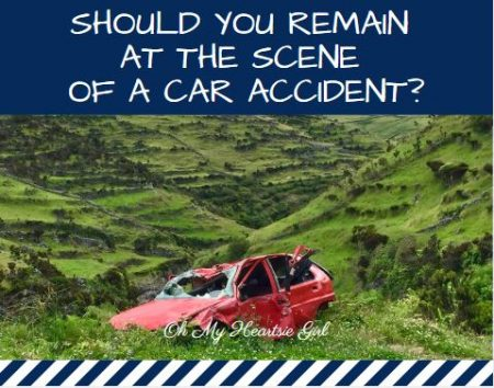 Should-you-remain-at-the-scene-of-an-accident.
