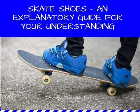 Skate-Shoes-An-Explanatory-Guide-for-Your-Understanding