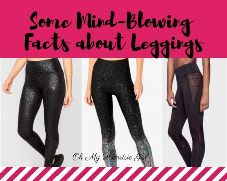 Some-Mind-Blowing-Facts-about-Leggings