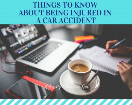 Things-to-Know-About-Being-Injured-in-a-Car-Accident