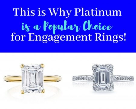 This-is-Why-Platinum-is-a-Popular-Choice-for-Engagement-Rings