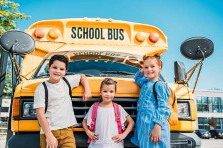Tips-for-Teaching-Young-Children-Street-Safety