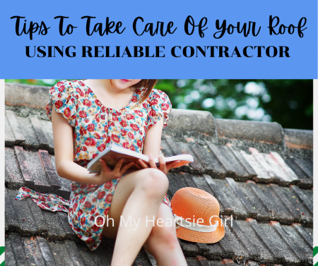Tips-to-make-sure-your-roof-is-taken-care-of-using-a-reliable-contractor