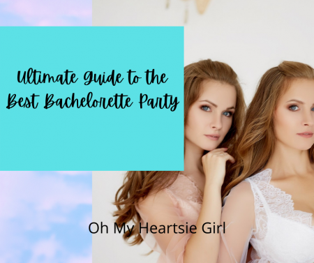 Ultimate-Guide-to-the-Best-Bachelorette-Party
