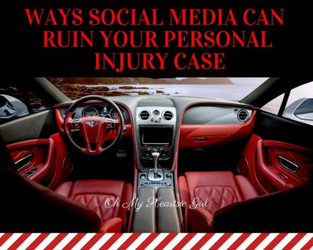 Ways-Social-Media-Can-Ruin-Your-Personal-Injury-Case