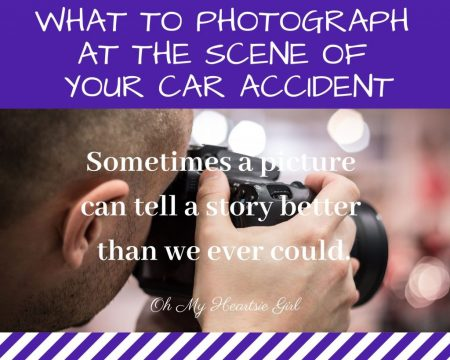 What-to-Photograph-at-the-Scene-of-Your-Car-Accident