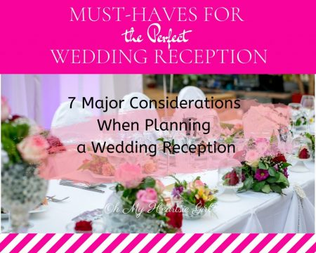 What-you-should-consider-to-be-the-must-haves-for-the-Perfect-Wedding-Reception