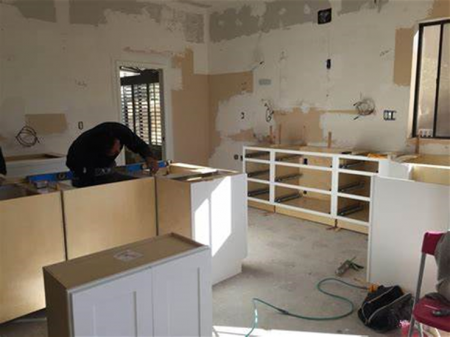 Why-you-should-consider-remodling-contractors-for-home-improvement