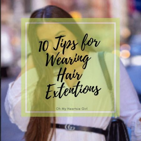 10-Tips-You-Should-Know-When-Buying-and-Wearing-Hair-Extentions