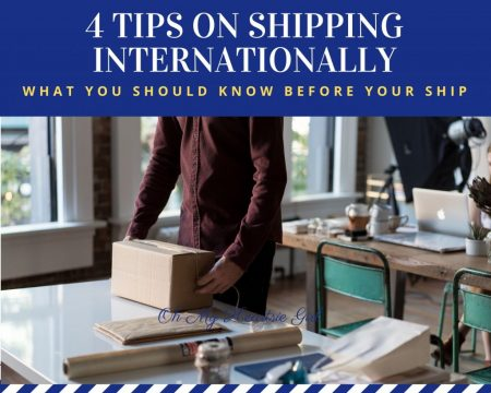 4-Tips-before-Shipping-and-What-to-Expect-from-an-International-Shipping-Company