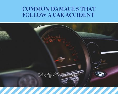 Common-Damages-That-Follow-a-Car-Accident