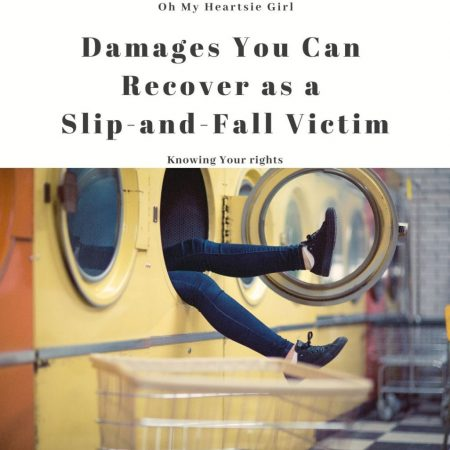 Damages-You-Can-Recover-as-a-Slip-and-Fall-Victim