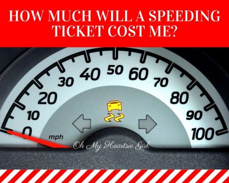 How-Much-Will-a-Speeding-Ticket-Cost-Me
