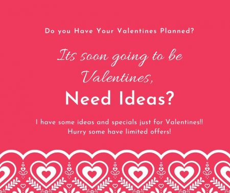 Its-Soon-Going-To-Be-Valentines-Are-You-Ready-I-have-a-few-ideas-and-some-great-specials