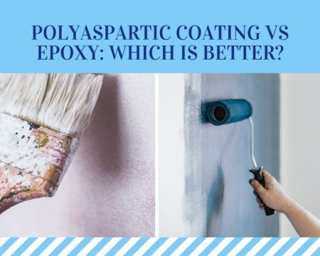 Polyaspartic-Coating-vs-Epoxy-Which-is-Better-#breadcrumbs