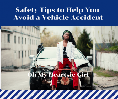 Safety-Tips-to-Help-You-Avoid-a-Vehicle-Accident.