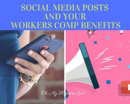 Social-Media-Posts-and-Your-Workers-Comp-Benefits