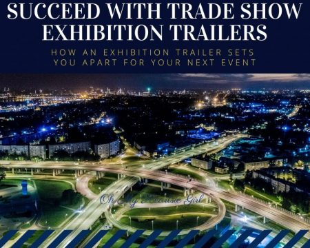 Succeed-With-Trade-Show-Exhibition-Trailers-that-will-set-you-apart-from-other-vendors