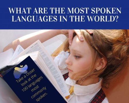 Take-a-closer-look-at-the-100-languages-most-commonly-spoken
