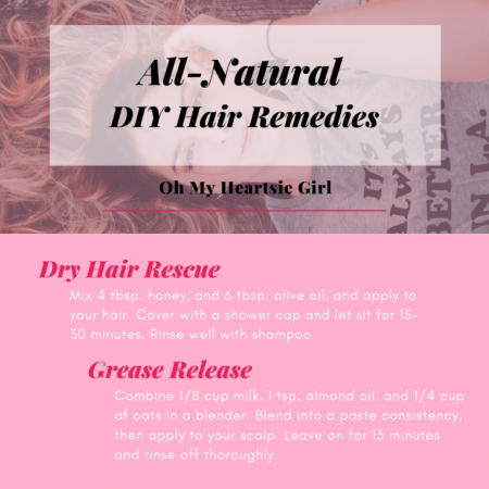 The-Natural-Hair-Care-Industry-is-Growing-A-Quick-Guide-to-Natural-Hair-Care