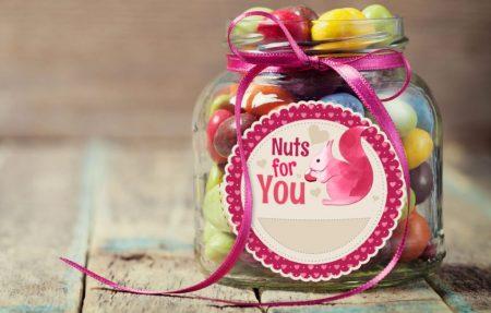 free-printable-valentine-day-stickers