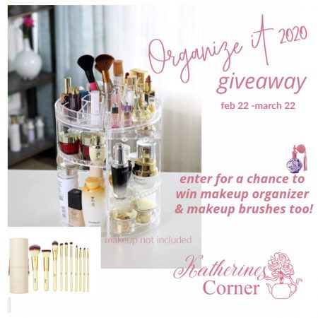 organize-it-giveaway